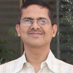 Amitabh Thakur