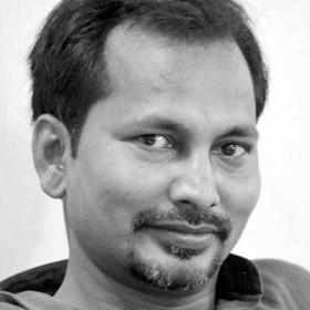 Drigraj Madheshia