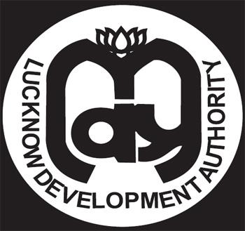 lucknow-development-authority
