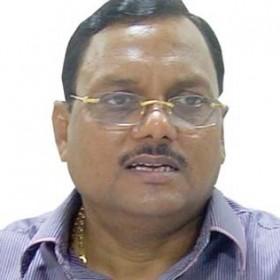 Yadav-Singh